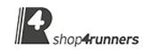 Shop4runners Logo