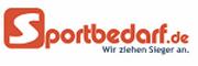 Sportbedarf Logo