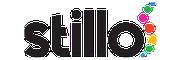 Stillo Logo