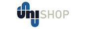 Unishop Logo