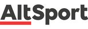 Altsport Logo