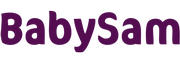 BabySam Logo