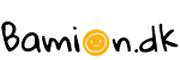 Bamion Logo