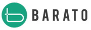 Barato Logo