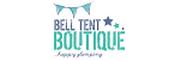 Bell Tent Boutique Logo