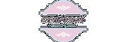 BeneliHome Logo