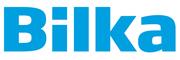 Bilka.dk Logo