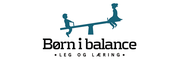 Børn i Balance Logo