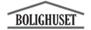 Bolighuset Logo