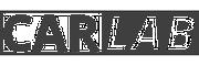 Carlab Logo