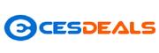 Cesdeals Logo