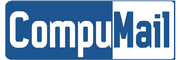 CompuMail Logo