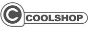 Coolshop Logo