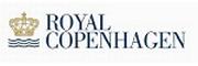 Royal Copenhagen Logo