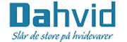 Dahvid Logo