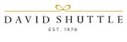 David Shuttle Logo