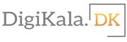 DigiKala Logo