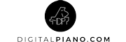 digitalpiano Logo