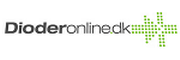 Dioder-Online Logo
