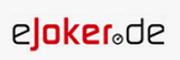 ejoker Logo