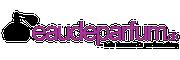 Eau De Parfum Logo