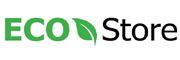 Mentech Logo