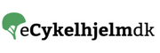 eCykelhjelm.dk Logo