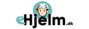 eHjelm Logo