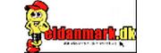 eldanmark.dk Logo