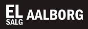 El-Salg Aalborg Logo