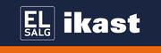 El-Salg Ikast Logo