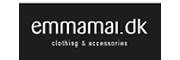 Emmamai Logo