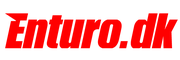 Enturo Logo