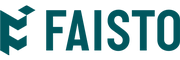 Faisto Logo