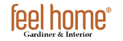 Feel Home Logo