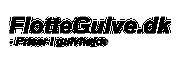 Flottegulve.dk Logo