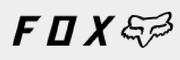 Fox Racing Logo