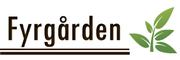 Fyrgården Logo