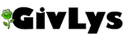 GivLys Logo