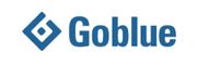 GoBlue.dk Logo