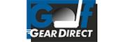 Golf Gear Direct Logo