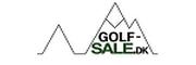 Golf-Sale Logo
