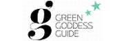 Green Goddess Logo