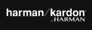 Harman Kardon DK Logo