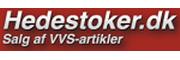 Hedestoker Logo