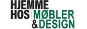 Hjemme Hos Møbler & Design Logo