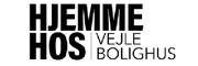 Hjemme Hos Vejle Bolighus Logo