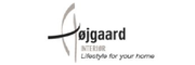 Højgaard brugskunst & interiør Logo