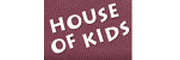 House of Kids Logo