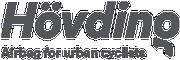 Hövding Logo